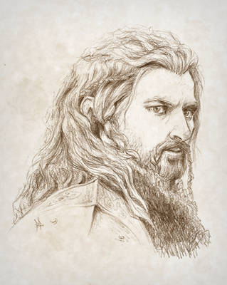 Fili by Vicdin