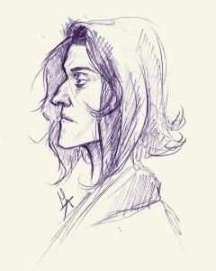 Vicdin's Profile Picture