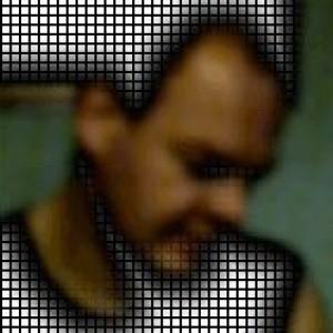 annoyingmouse's Profile Picture