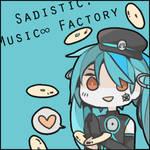 Sadistic.Music Factory