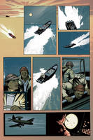 sample page by georgebough