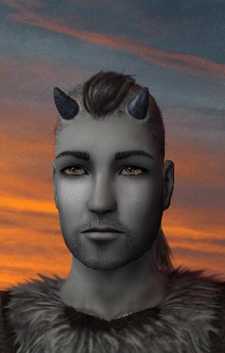 http://orig08.deviantart.net/af47/f/2015/108/b/b/grey_skinned_tiefling_by_wolkenleopard-d8q6rta.jpg