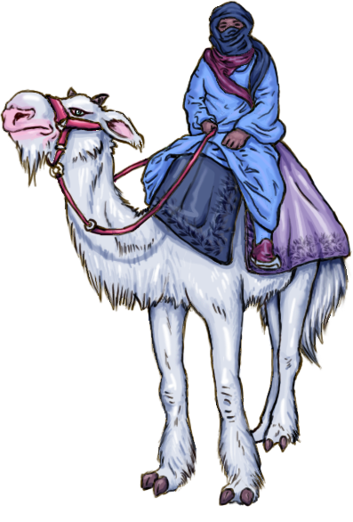 http://orig02.deviantart.net/045f/f/2015/144/7/d/son_of_the_fantasy_desert_by_wolkenleopard-d8ukfks.png