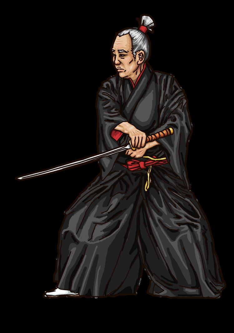 http://pre09.deviantart.net/f755/th/pre/i/2015/169/6/7/old_asian_swordman_by_wolkenleopard-d8xsf3o.png