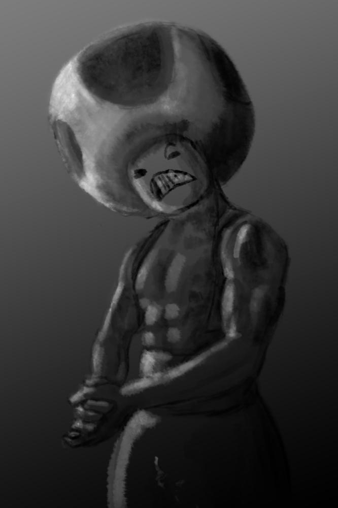 http://orig07.deviantart.net/2668/f/2015/221/7/9/muscle_man_toad_by_wolkenleopard-d94ykzc.jpg