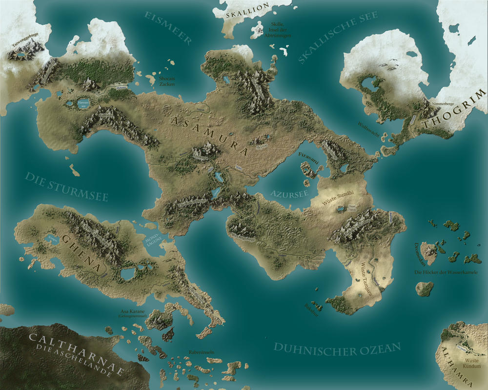 http://pre03.deviantart.net/b1f2/th/pre/i/2016/004/3/8/third_trial_of_my_fantasy_map_by_wolkenleopard-d9mqmtv.jpg