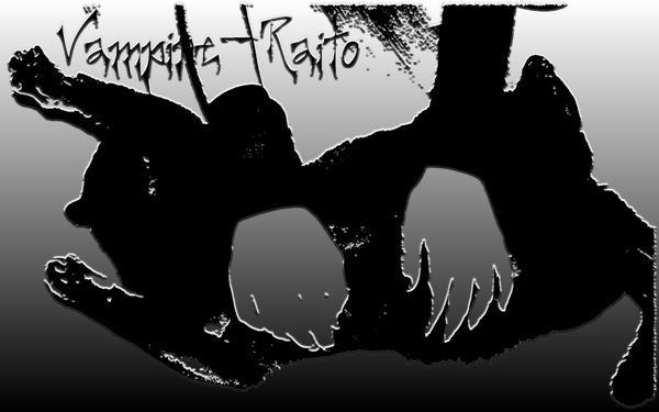 vampire-Raito's Profile Picture