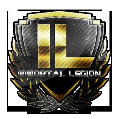 immortal_legion_by_zufdesigns-d7z16gc.pn