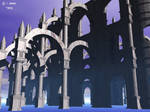 cathedral unfinished 003