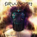 The Eternal Traveller (album art)
