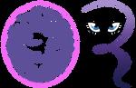 Carousel Boutique Logos