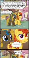 002 Rainbow Dash is a... by adamlhumphreys