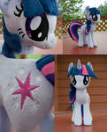 Twilight 2 for Chirpy-chi