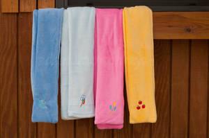 Bathing Chrysalis Contest Additional Prizes! by adamlhumphreys