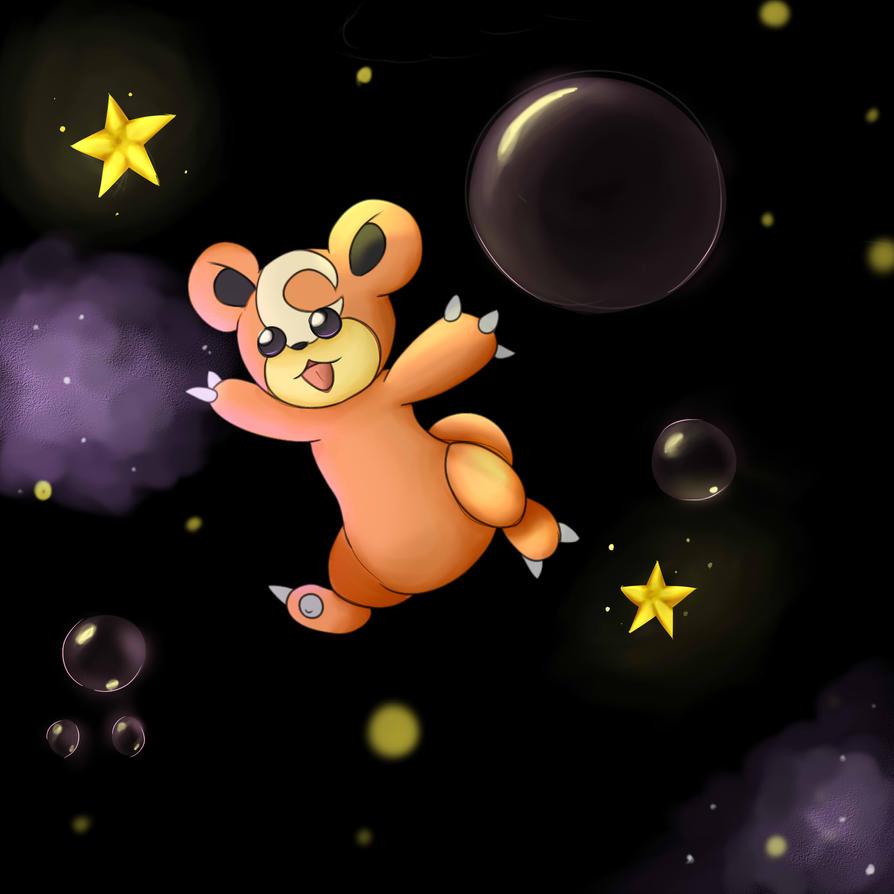 Moondreamer by asami96