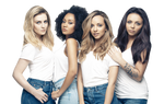 Little Mix PNG