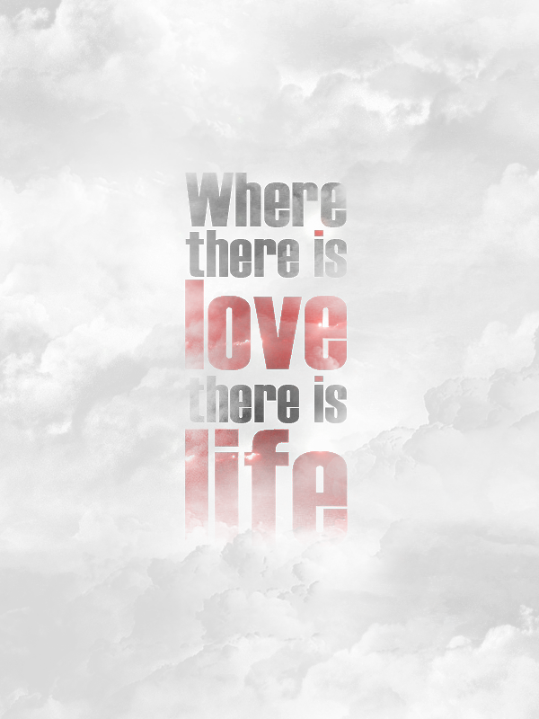 Where ...