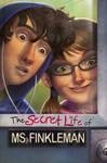 Secret Life of Ms. Finkleman