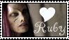 Queen Ruby by AdaDirenni