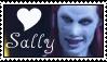 Queen Sally by AdaDirenni