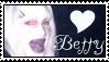 Queen Betty by AdaDirenni
