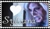 Queen Sylvana by AdaDirenni