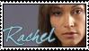 Rachel Stamp by AdaDirenni