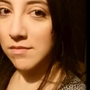 AdaDirenni's Profile Picture