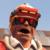 Engineer retard surprise face