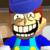 Smg4 Enzo Psycho Face