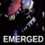 Foxy.exe Emerged