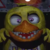 Derp Chica by JustaPerson0107