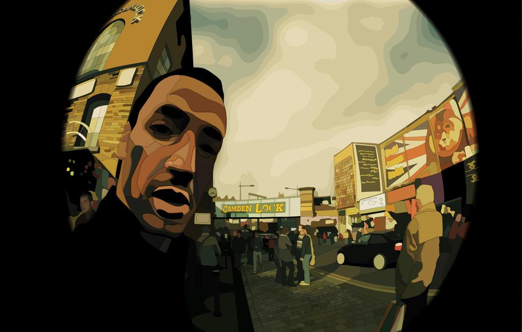 Camden Vector by tortx