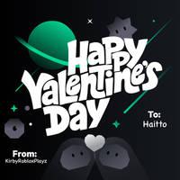 Valetine Day