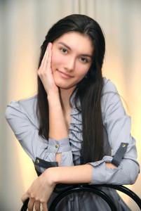 Lenka99's Profile Picture