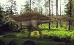 Veterupristisaurus milneri