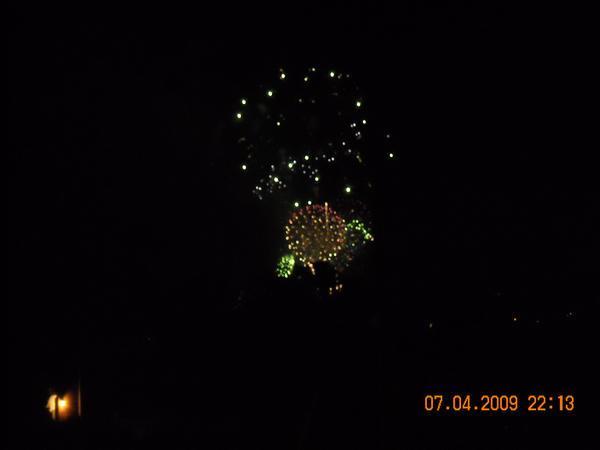 Fireworks by hmmmm1797