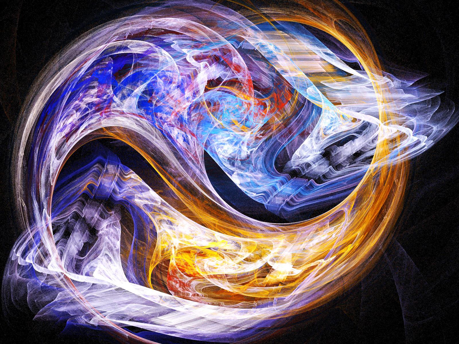 Fire and ice by canadian fast food on deviantart for Fire and ice tattoo shop