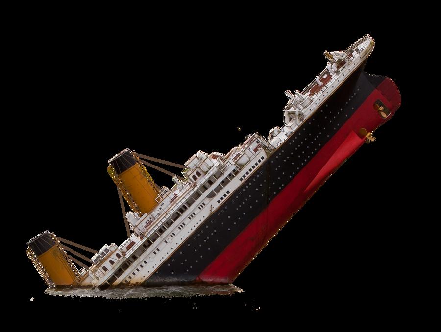 Titanic PNG Stock by pixelmixtur-stocks on DeviantArt