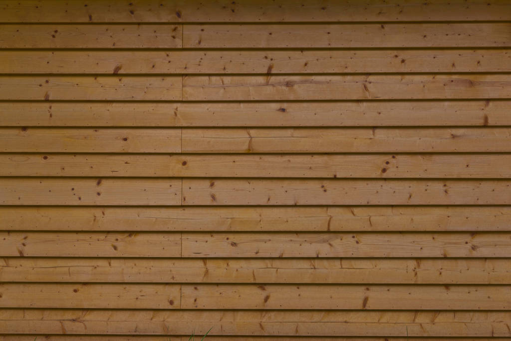 Wood Texture by pixelmixtur-stocks