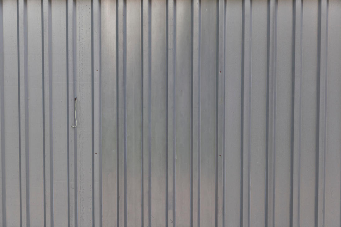 Metal Wall Texture Metal Wall Texture by