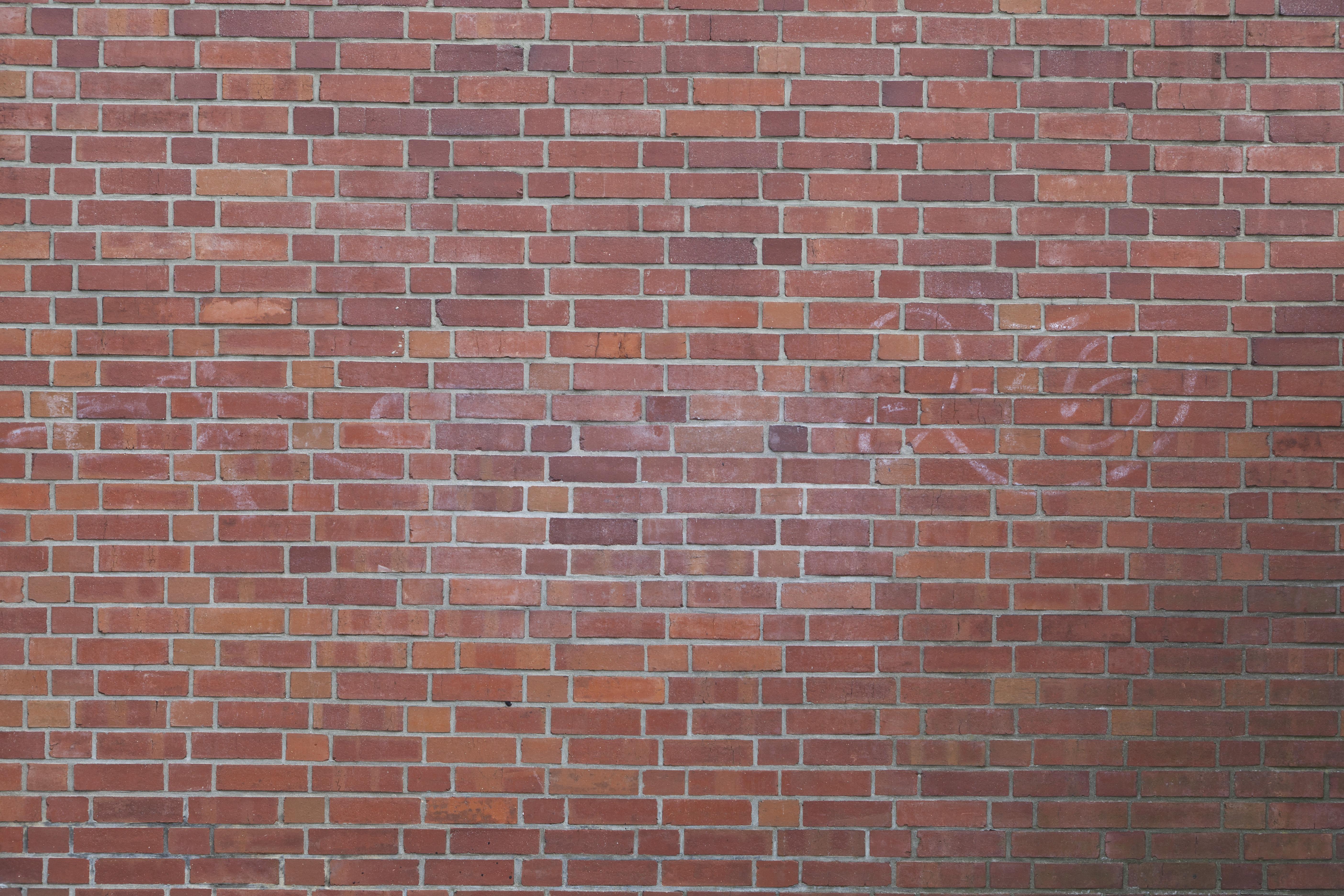 Wall Texture by pixelmixtur-stocks on DeviantArt