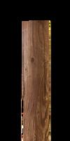 wood beam by pixelmixtur-stocks