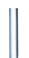 metal rod 1
