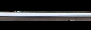 metal rod 2
