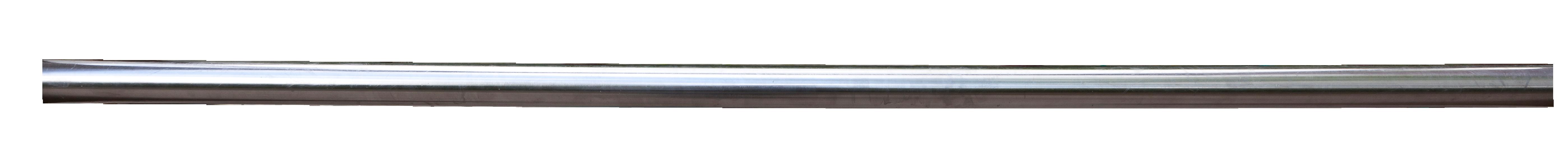 metal rod 2 by pixelmixtur-stocks