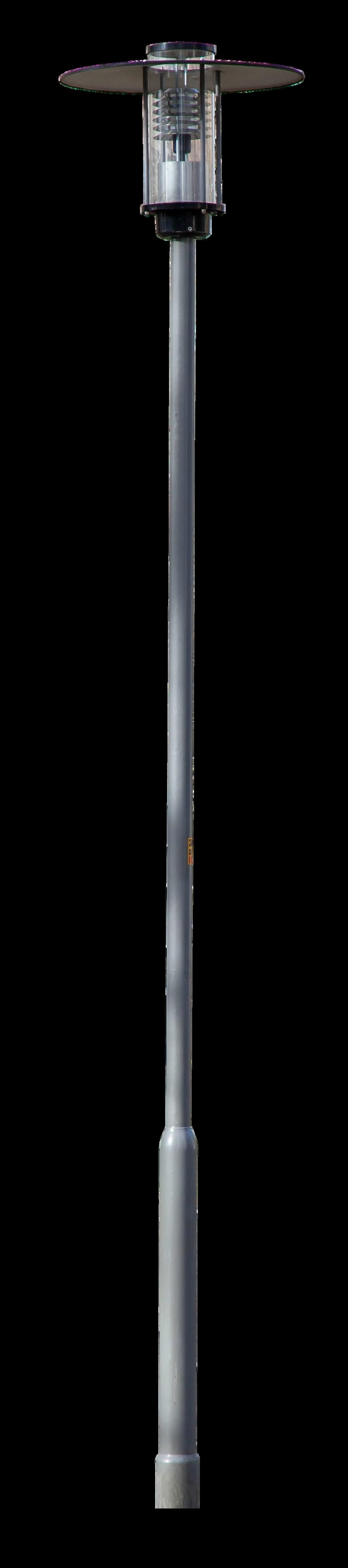 Street Lamp Stock Png By Pixelmixtur Stocks On Deviantart