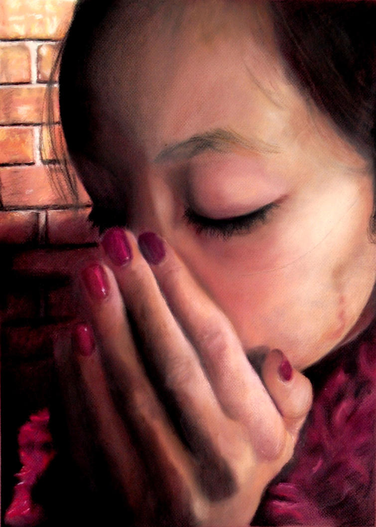 Emma by madster865