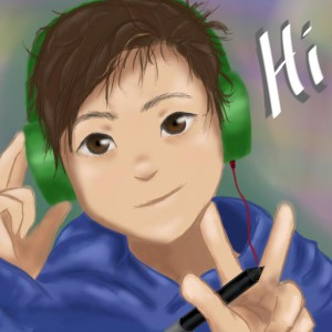madster865's Profile Picture