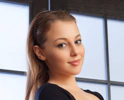 Nikia (34) by vadim79vvl